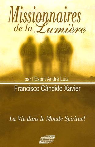 MISSIONNAIRES DE LA LUMIERE