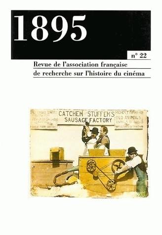 1895, N 22/JUIL. 1997
