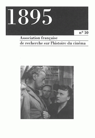 1895, N 10/OCT. 1991