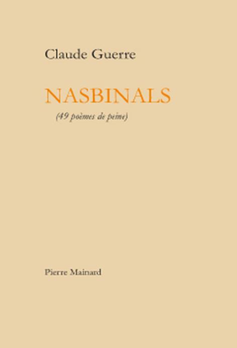 NASBINALS