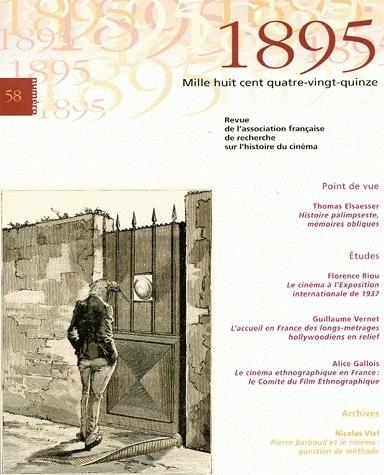 1895, N 58/OCT. 2009