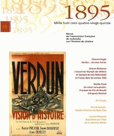 1895, N 45/AVR. 2005
