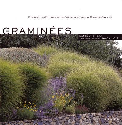 GRAMINEES