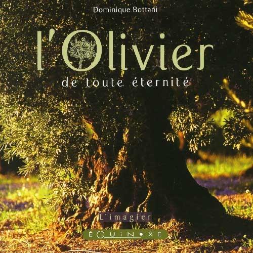 OLIVIER DE TOUTE ETERNITE (L)