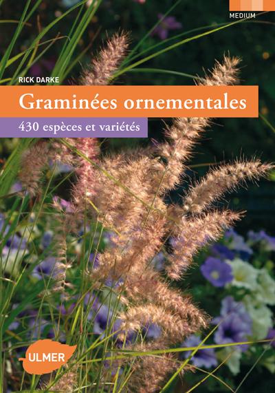 GRAMINEES ORNEMENTALES