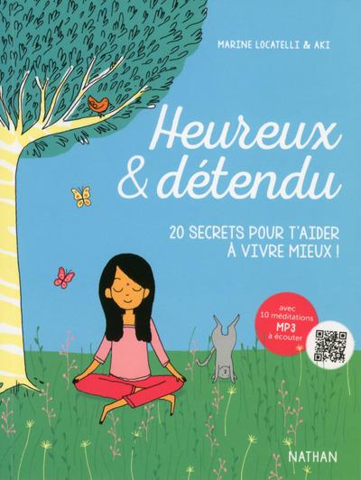 HEUREUX & DETENDU