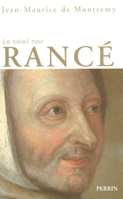RANCE LE SOLEIL NOIR