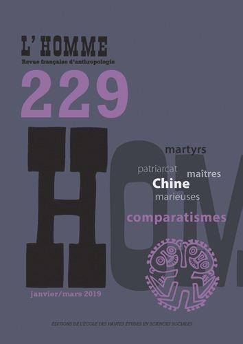 L'HOMME 229