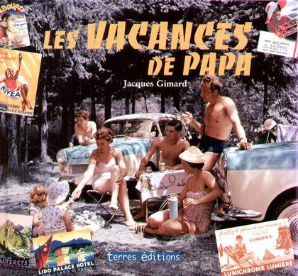 VACANCES DE PAPA (LES)