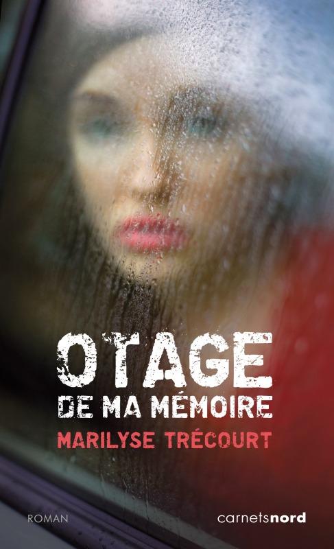 OTAGE DE MA MEMOIRE