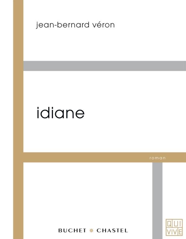 IDIANE