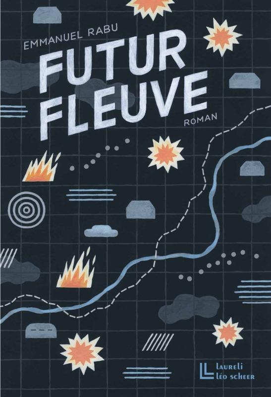 FUTUR FLEUVE