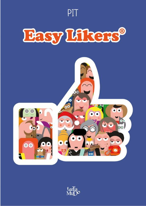 EASY LIKERS
