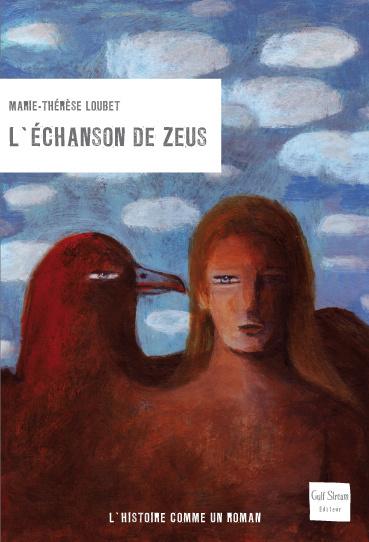ECHANSON DE ZEUS (L')