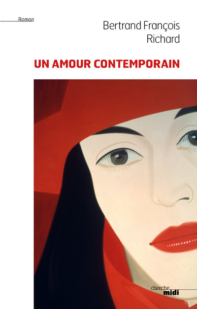 UN AMOUR CONTEMPORAIN