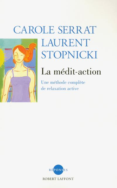 LA MEDIT-ACTION