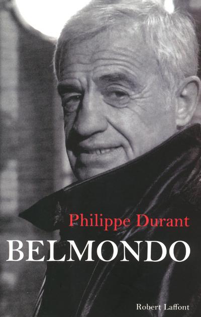 BELMONDO - NE