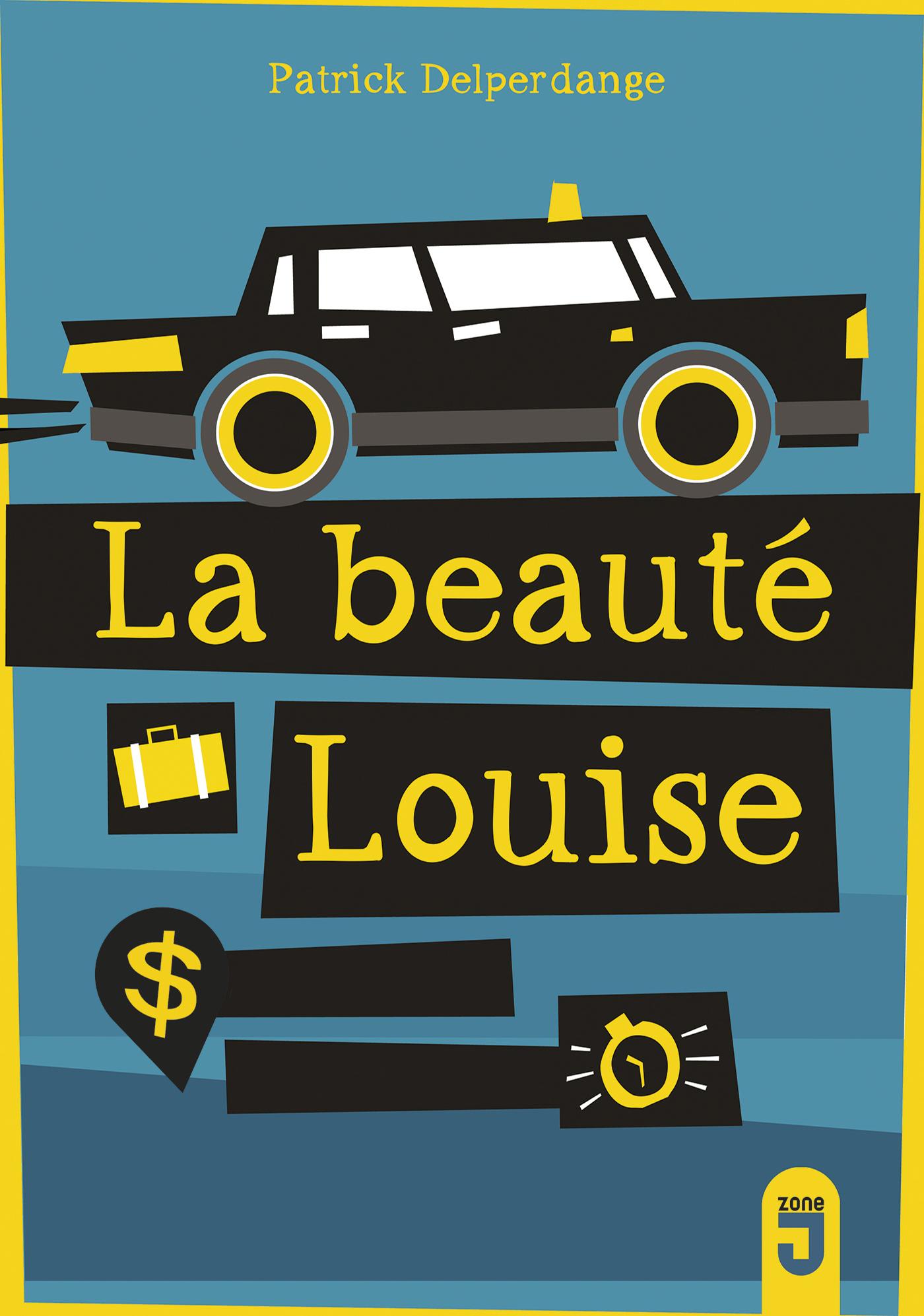 BEAUTE LOUISE (LA)