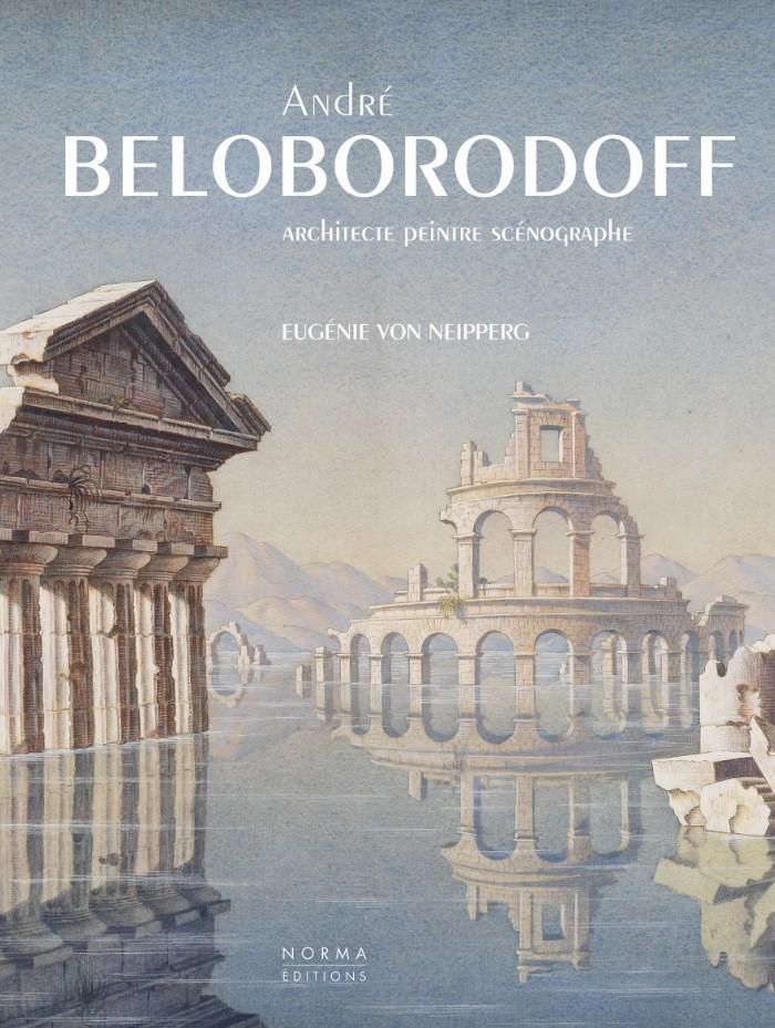 ANDRE BELOBORODOFF