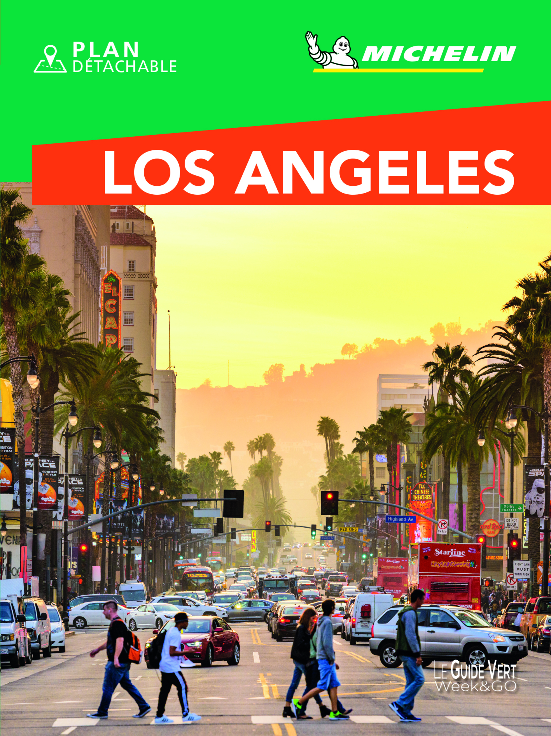 GV WE LOS ANGELES