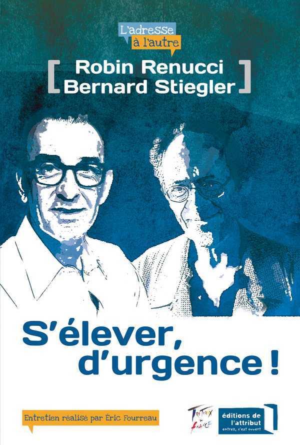 S ELEVER, D URGENCE !