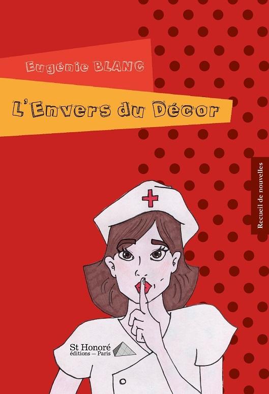 L ENVERS DU DECOR