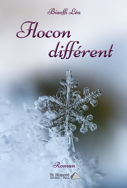 FLOCON DIFFERENT