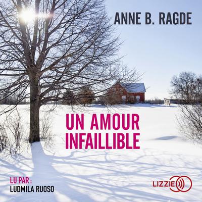 UN AMOUR INFAILLIBLE - VOL5