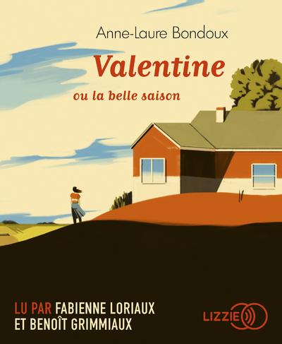 VALENTINE OU LA BELLE SAISON