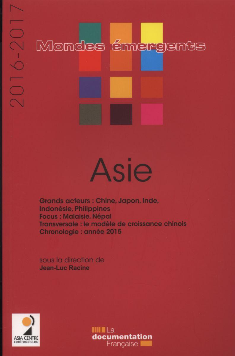 ASIE 2016-2017
