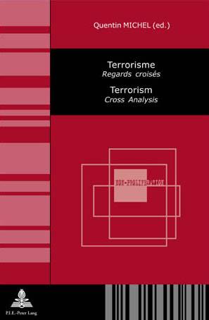 TERRORISME /TERRORISM