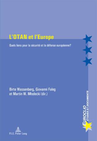 L'OTAN ET L'EUROPE
