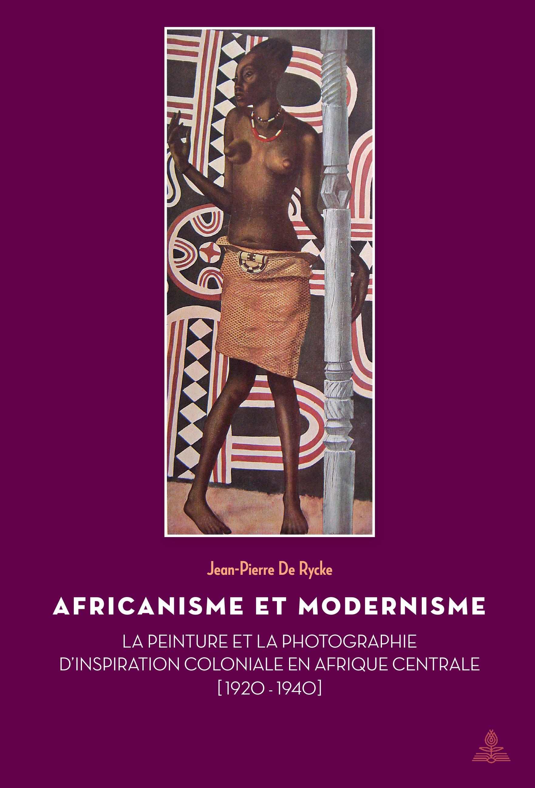 AFRICANISME ET MODERNISME