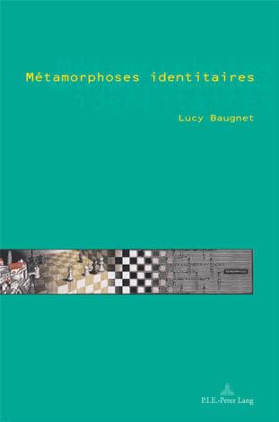 METAMORPHOSES IDENTITAIRES