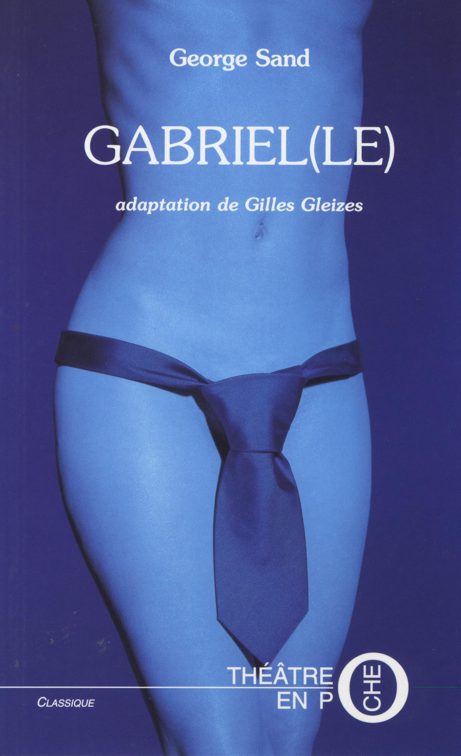 GABRIEL(LE)