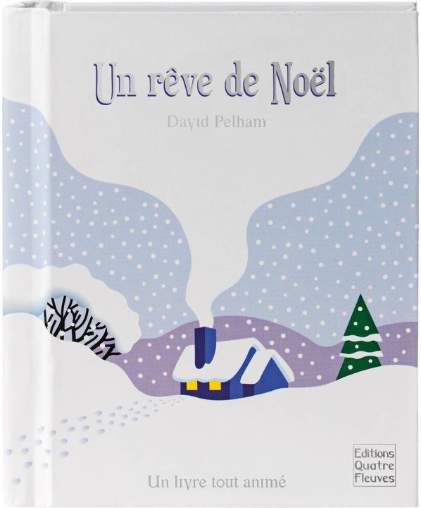 LE REVE DE NOEL