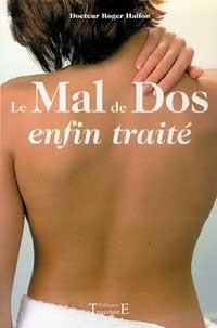 MAL DE DOS ENFIN TRAITE