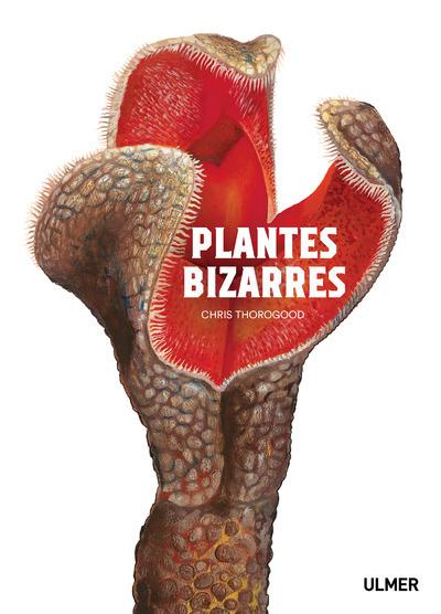 PLANTES BIZARRES