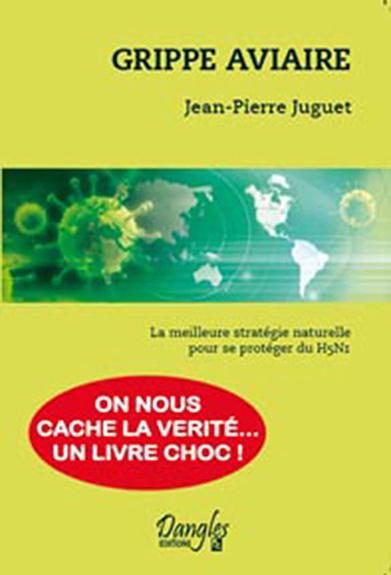 GRIPPE AVIAIRE - MEILLEURE STRATEGIE POUR SE PROTEGER DU H5N1