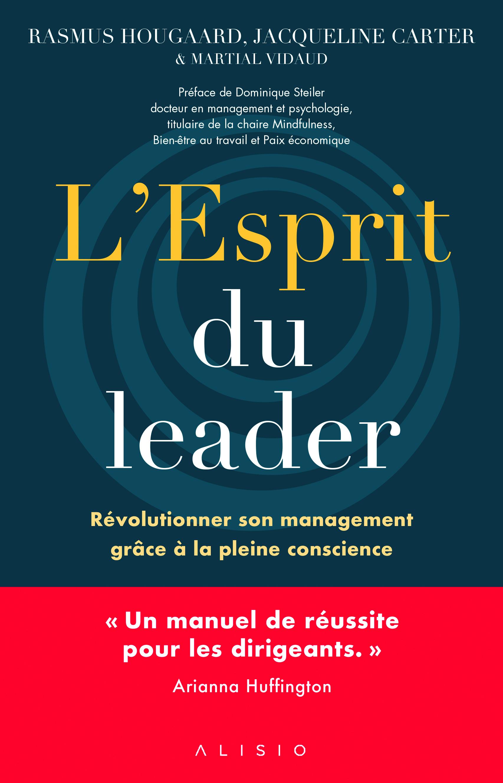 ESPRIT DU LEADER (L')