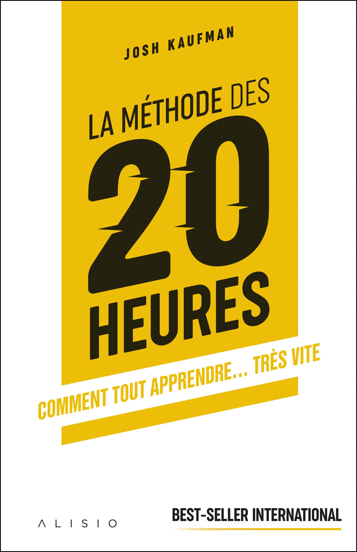 LA METHODE DES 20 HEURES