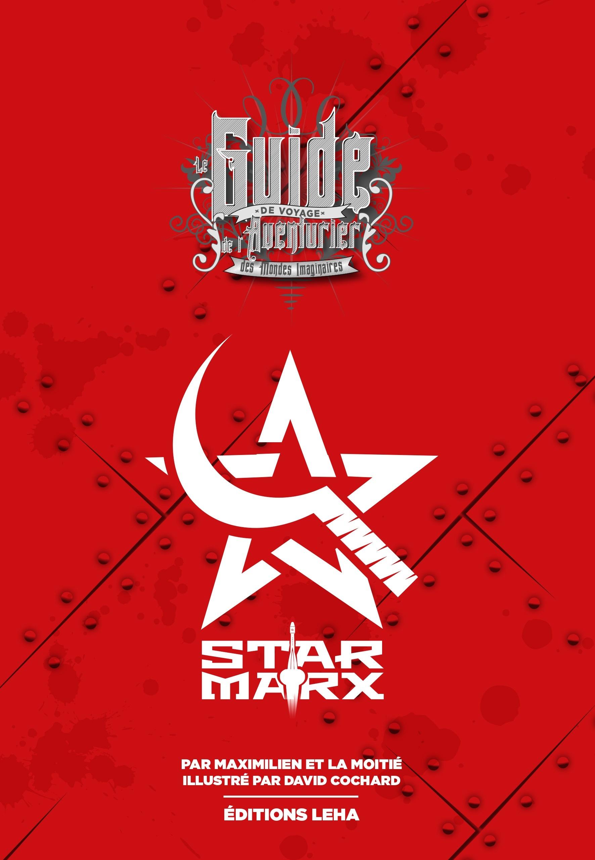 STAR MARX