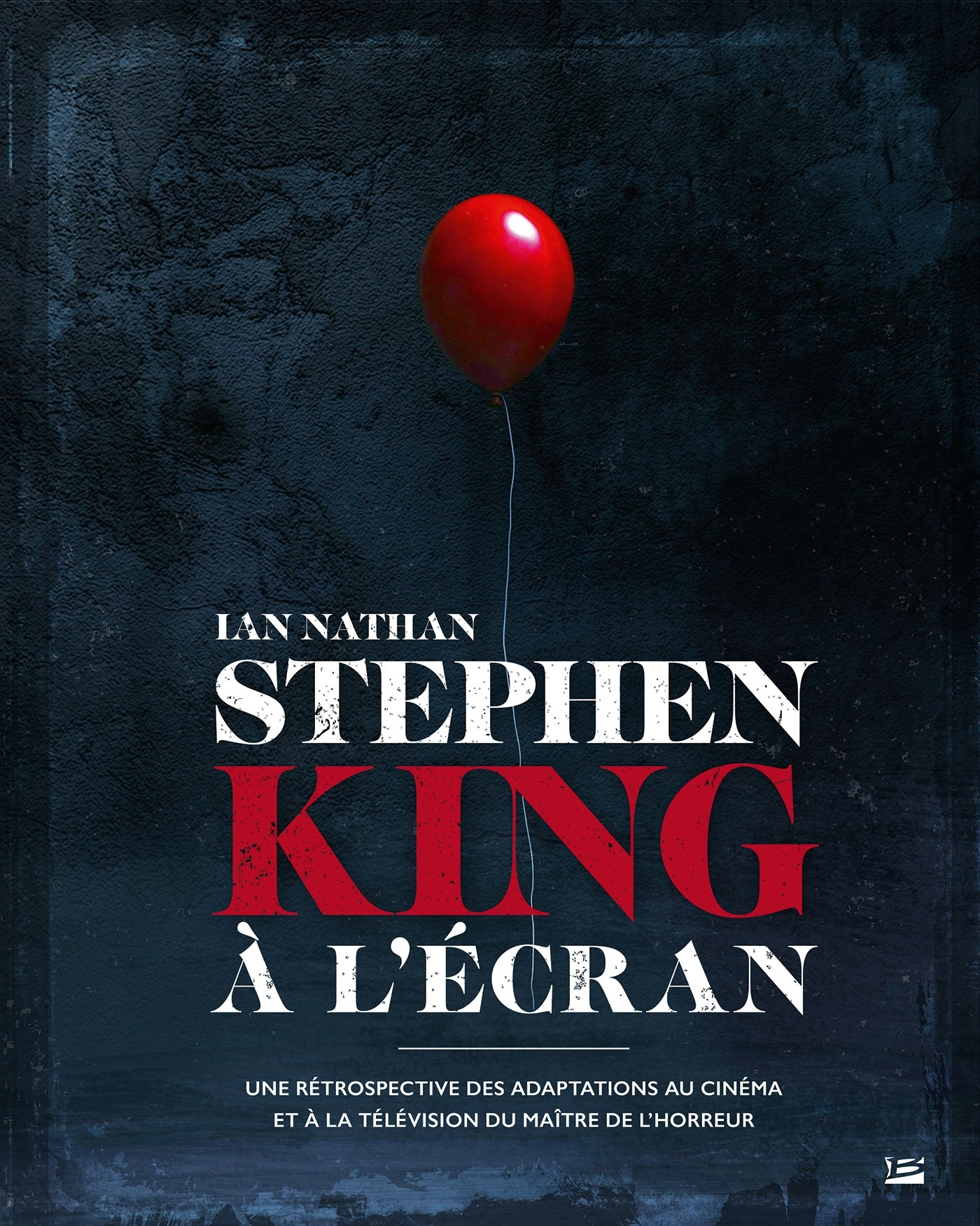 STEPHEN KING A L'ECRAN
