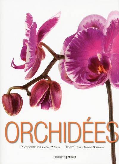 ORCHIDEES