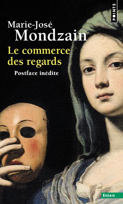 LE COMMERCE DES REGARDS