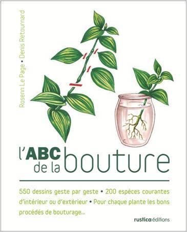 PACK ABC DE LA BOUTURE + PRIME