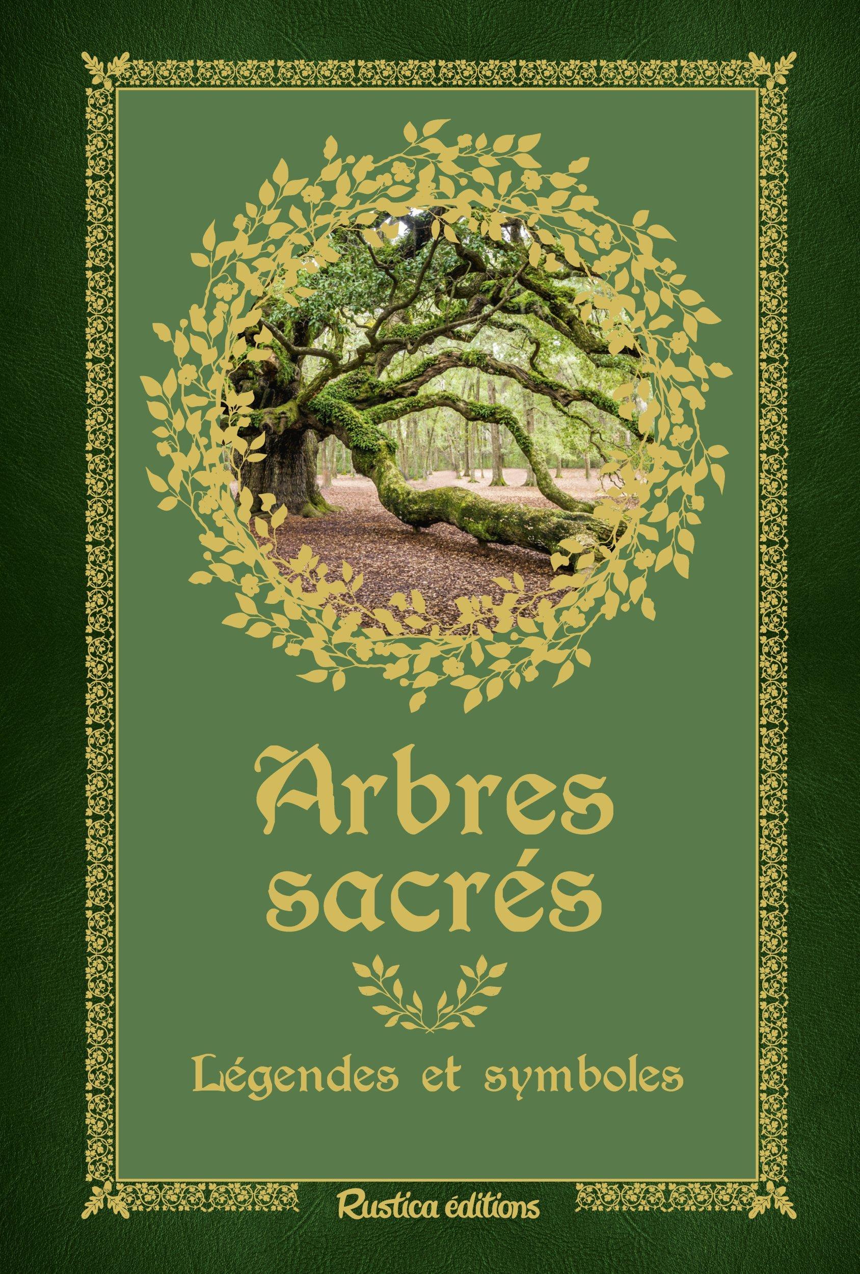 ARBRES SACRES