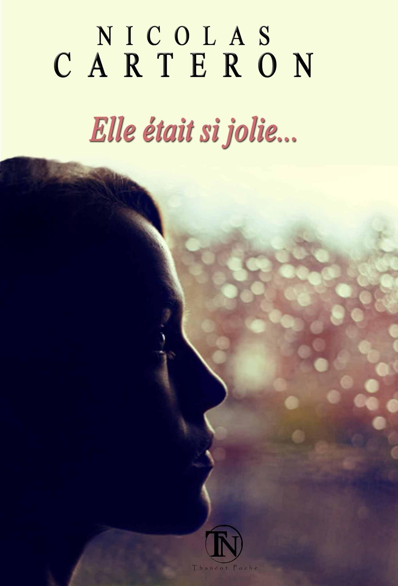 ELLE ETAIT SI JOLIE...