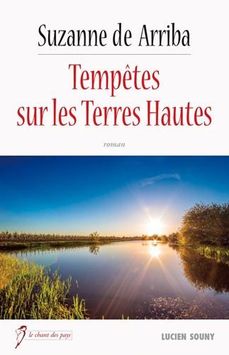 TEMPETES SUR LES TERRES-HAUTES