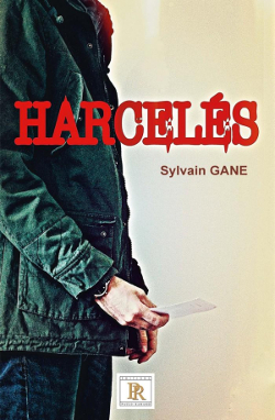 HARCELES TOME 1